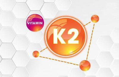 loi-ich-cua-vitamin-k2-ma-ban-can-nen-biet-cac-bien-phap-phong-ngua