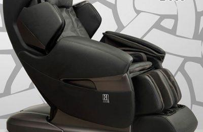 ghế massage boss dmj 200